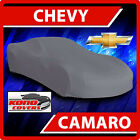 [CHEVY CAMARO] CAR COVER - Ultimate Full Custom-Fit All Weather Protection cheap