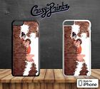 Wreck It Ralf Cool Moive Ralf Hard Case Cover for all iPhone Models H1