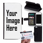 sony xperia z1 photo - Customized Custom Made Personalized Photo DIY Picture PU Leather Flip Case Cover