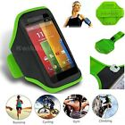 Samsung Galaxy Note 3 Case -Sports Running Jogging Gym Cycling Exercise Armband