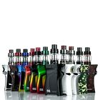 Authentic Smok Mag 225W Right Hand Kit with TFV12 Prince Tank