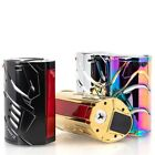 Authentic SMOk T-Priv 3 300W Mod Only Prism Edition