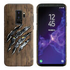 "For Samsung Galaxy S9 Plus 6.2"" HARD Protector Back Case Phone Cover + PEN"