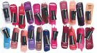 Avon mark. Epic Lipstick SAMPLE - Assorted Colours & sets - NEW