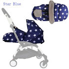 Baby Stroller Birth NB Nest Sleeping Bag Stroller Accessories For Yoyo+ Stroller