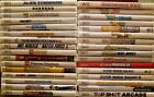 Video Games - NINTENDO Wii GAMES CHOOSE YOUR FAVORITES - Wii U COMPATIBLE - FAST SHIPPING!