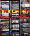 playstation 3 games collection - Sony Playstation 3 PS3, Bunch of Games Lot (Most Are Complete w/ Manual)