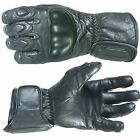 Kyпить Damascus Vector 1 Riot Control Gloves with Molded Carbon-Tek Fiber Knuckles на еВаy.соm