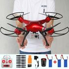 Syma X8PRO GPS FPV 2.4G 4CH One Key Return RC Quadcopter Hovering Camera Drone