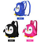 Внешний вид - New Kids Baby Safety Harness Backpack Leash Child Toddler Anti-lost Penguin Bag