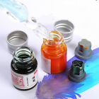 Gold Powder Color Ink For Fountain Dip Pen Calligraphy Writing Painting GraBLND