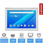 Lenovo 7  & 10  FHD / HD Android Tablets Upto 2GB RAM & 32GB Storage - Brand New