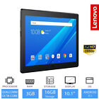 Lenovo 7  & 10  FHD / HD Android Tablets Upto 3GB RAM & 32GB Storage - Brand New