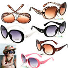 Внешний вид - New Fashion Stylish Baby Girls Kids Sunglasses Glasses Shades Eyewear UV400