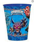 Skylanders Party Supply Invitations Banner Plates Loot/Treat Cup