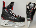 Bauer Vapor X500 Ice Hockey Skates - Sr -'17 Model