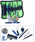 Geocaching Beginners Set Starter Beginner UV Equipment Gift Travelbug Car
