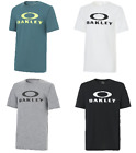 Oakley PC Bark Ellipse Tee Mens T-Shirt 2018 Pick Colors/Sizes