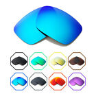 Polarized Replacement Lenses For-Oakley Fuel Cell Sunglasses Multi-Options UK