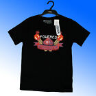 Boys Minecraft Tee Official Genuine MOJANG Licenced Product 11-12 Years REDSTONE