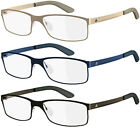 Adidas Optical Lazair 2.0 Men's Steel Eyeglasses Frames AF51 - Austria