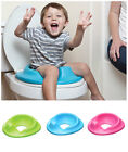 Bumbo Toilet trainer - Potty seat / potty training seat / potty ring image