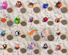 Handmade Polymer Clay Charms - Animals, Food, Bakery Etc....