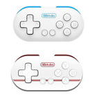 8Bitdo Zero Mini Bluetooth Wireless Game Controller GamePad Blue/Red US Stock