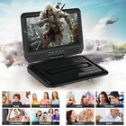 """7"""" 8"""" Google Android 4.4 Quad Core 3G WiFi Dual Camera 8GB Kids Tablet PC + Case"""