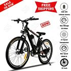 bicycle with battery - folding Fat Tire Fat Wheel 48V 250W Electric Bicycle with 48V 10Ah Battery