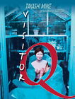 73352 VISITOR Q Movie Takashi Miike Ichi The Killer Wall Print Poster Plakat