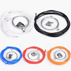 Jagwire Kit Brake + Gear Front Rear Inner Outer Bike Cables Bicycle Cable Set UK
