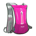 15L Riding Water Bag Ultra Light Bicycle Backpack Breathable Waterproof Rucksack