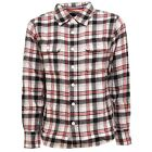 7207V camicia uomo CALIFORNIA VINTAGE MAN shirt for winter men
