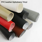 Kyпить Marine Faux Leather Vinyl Fabric Upholstery Replace Auto Boat Outdoor Restore на еВаy.соm
