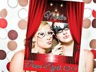 Large Prom Photo booth props Prom Night Party Prom Decorations Junior Prom Senio