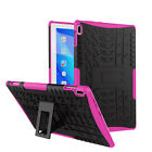 For Lenovo Tablet 4 10 .1 TB-X304F N 10.1 Protective Stand Cover Case kick Stand