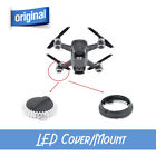 LED Cover/lampshade/Mount/Base for DJI Spark Repair Original OEM Parts