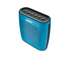 Bose SoundLink Color portable wireless speaker