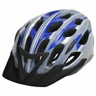 NEW Cyclops Youth Sports Helmet Age: 6+