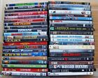 DVDs You Choose [Trending > $5] All Genres. Combine And Save on Shipping!