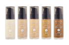 make up oily skin - Revlon ColorStay Makeup for Combination Oily Skin Choose Your Shade Exp 08/18 +
