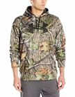 Under Armour Men's Storm Camo Big Logo Hoodie - Choose SZ/Color