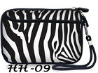 Camera Case Bag Pouch for Nikon Coolpix S4000 S4100 S4150 S4200 S4300 S4400
