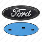 2004-2014 FORD F-150 BLUE OVAL FRONT GRILLE OR REAR TAILGATE 9