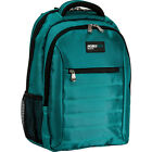 Mobile Edge SmartPack Laptop Backpack 8 Colors Business & Laptop Backpack NEW
