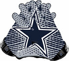 Dallas Cowboys Gloves Sticker Vinyl Decal / Sticker 5 sizes!! $2.99 USD on eBay