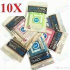 10x wholesale lot Cooling Towel for Sports/Workout/Fitness/Gym/Yoga/Pilates image