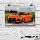 Car Classic Sport Vintage Alloy Racing Prints - Choice Of 117 - Buy 1 Get 2 Free