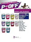 PROFESSIONAL CARPET CLEANING SOLUTION SHAMPOO PET ODOUR REMOVER - POWERFUL